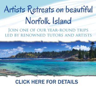 Norfolk Island Travel Centre side_2