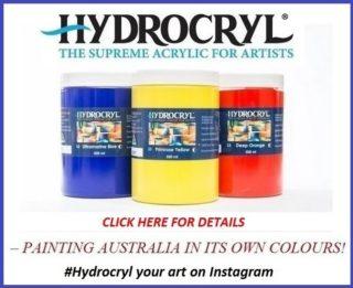 Hydro 7.17