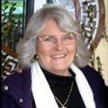Barbara-Beasley-Southgate