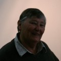 SL - 0 -Sue Lanchester