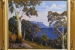 MOUNTAIN VIEW    SIZE60x50cmSOLD. (2)