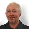 GW - 0 - Gary Woodfield