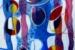 Jennifer Gowen-11-Blue Encounters-OzArt Finder