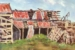 Lyn Ellis-54-Lincoln's Farm, Portarlington-OzArt Finder