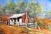 Glenys Gaston-Outback Colours-OzArt Finder