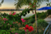 Thailand Painting Holidays Mekong House external 018-2