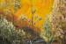 painting 45 - Uluru Detail Final-OzArtFinder