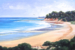 63 Torquay Beach red size