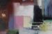 Marian Alexopolous-11-Laneway Lipari-OzArt Finder