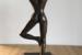 Dawn Robinson-24b-In Perfect Balance-OzArt Finder