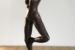 Dawn Robinson-24c-In Perfect Balance-OzArt Finder