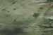 Philip Bell-118-Green Flood Road-OzArt Finder