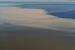 Philip Bell-120-Salt Lake Blue 1-OzArt Finder