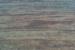 Philip Bell-121-Simpson Desert Horizontal-OzArt Finder