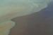 Philip Bell-128-Water Edge 3-OzArt Finder