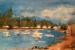 Margaret Morgan Watkins-195-Lets go Fishing-OzArt Finder
