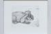 Amanda Aish-12a-Billy Buck-OzArt Finder