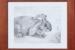 Amanda Aish-13a-True Form-OzArt Finder