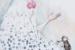 Amanda Aish-8-Maia Casts the Spring Seeds-OzArt Finder
