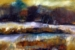 Angela Iliadis-Take Me to the Country No.1-Print-6440b429