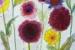 Garden Flowers - print-eb70519c