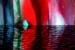 Reflections - prints-c357d20c