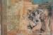 Janis Stapleton-10-Aphrodite Aqua-OzArt Finder-09813f77