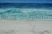 Janis Stapleton-12-Blue Day-OzArt Finder-136d8945