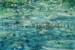 Janis Stapleton-15-White Lilies Cape York-OzArt Finder-c7e8b9e9