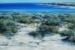 Janis Stapleton-2-Blue Sea Sandstone-OzArt Finder-8f844415