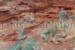 Janis Stapleton-55-Karijini-OzArt Finder-3fabf538