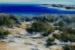 Janis Stapleton-72-Wild Coast Sienna OzArt Finder-85d03318