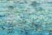 Janis Stapleton-89-Billabong Lilies Violet-OzArt Finder-422fea16